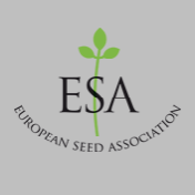 European Seed Association
