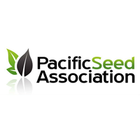 Pacific Seed Association