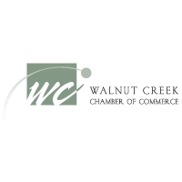 Walnut Creek Chamber of Commerce