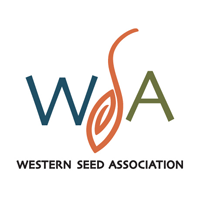 Western Seed Association